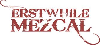 Erstwhile Mezcal logo