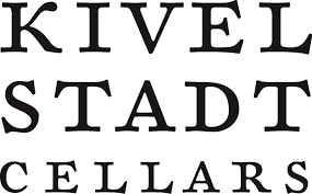 Kivel Stadt Cellars logo