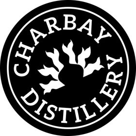 Charbay Distillery logo