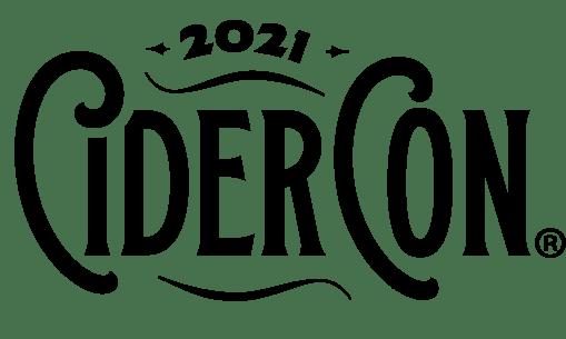 Cider Con logo