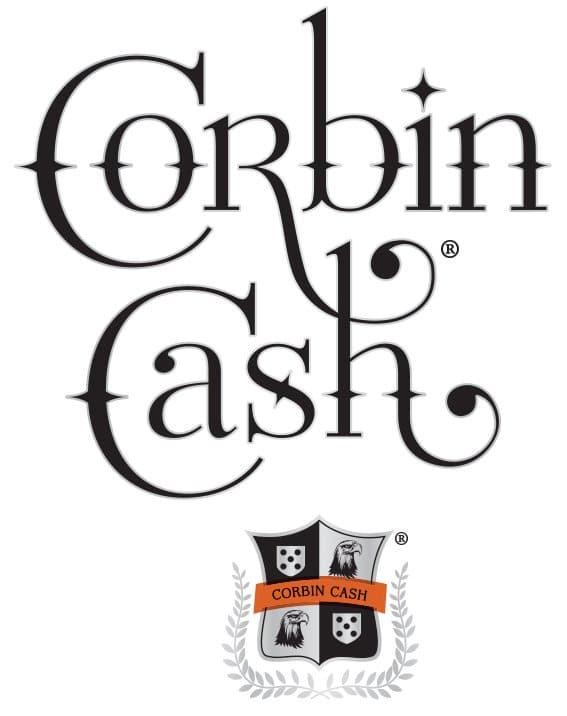 Corbin Cash logo