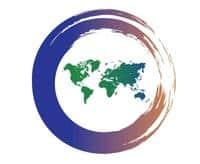 Full Circle Commerce Solutions logo